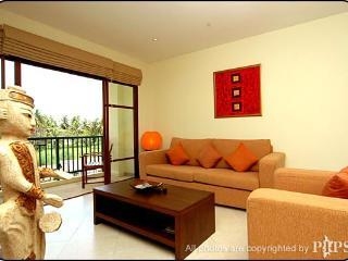 Baan Puri B24 Standard Apartment - Phuket vacation rentals