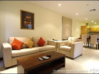 Baan Puri C40 Standard Apartment - Phuket vacation rentals