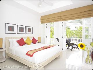Ocean Breeze 1B - Phuket vacation rentals
