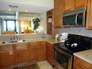 Edgewater Beach #0606 - Miramar Beach vacation rentals