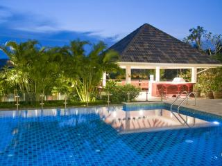Sleeps up to 12,S.C Villa,Thailand. Pure Luxury - Sam Roi Yot vacation rentals