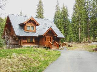 Baldy Bear - Breckenridge vacation rentals