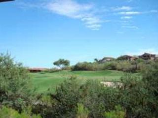 Ventana Golf Course at Your Back Door! - Extended patio and recent upgrade!!! - Tucson vacation rentals