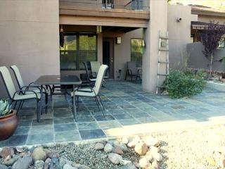 First Floor Condo with Mountain View - Tucson vacation rentals