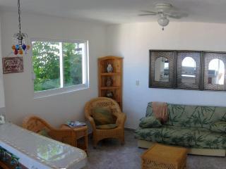 2-4 Bedroom End-Unit condo - Panoramic Ocean Views - Puerto Vallarta vacation rentals