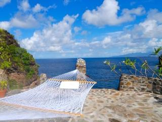 Charming 2 bedroom Vacation Rental in Moonhole - Moonhole vacation rentals