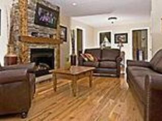 3 Bedroom family Cottage in Muskoka (Lake of Bays) - Lake of Bays vacation rentals