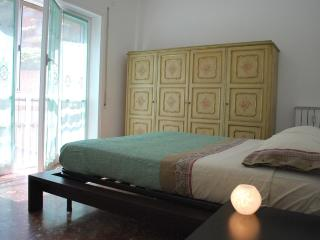 CHEAP & CENTRAL, your HOME in ROME - Rome vacation rentals