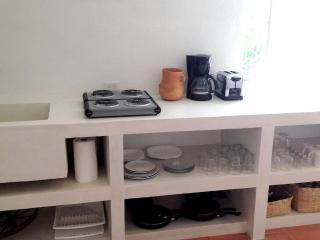 LOFT AGNES: BEST LOCATION! STYLE & COMFORT! - San Miguel de Allende vacation rentals