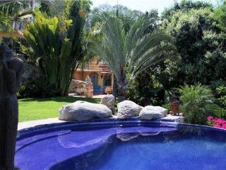 Casa Kukana - Sayulita vacation rentals
