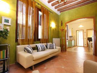 Rialto - VeniceApartment - Venice vacation rentals