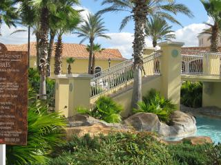 Dream Vacation @ Regal Palms Luxury Resort & Spa - Orlando vacation rentals