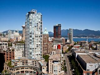 Spanish Beauty In Vancouver Bc Now Booking For Summer Free Parking And Wifi
