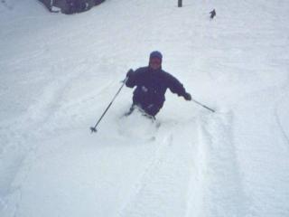 Whistler Ski Golf Condo - British Columbia vacation rentals