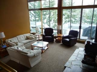 Whistler Cay Heights - Whistler vacation rentals