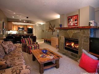 The Carr Family - British Columbia Mountains vacation rentals