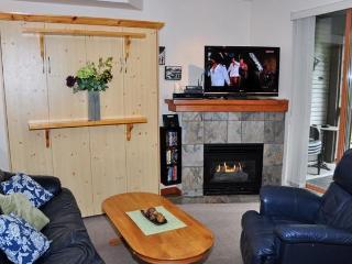 Popular Whistler Village North Location - Whistler vacation rentals