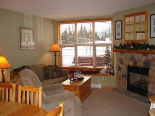 Casa Amigos - Sun Peaks vacation rentals