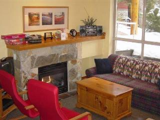 The Tan's Whistler Residence - Whistler vacation rentals