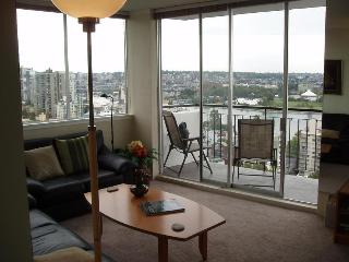 Dave Greer - Burnaby vacation rentals