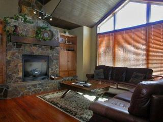 Marymoore Patterson - Big White vacation rentals