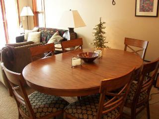 Woodhaven 43 - Sun Peaks vacation rentals