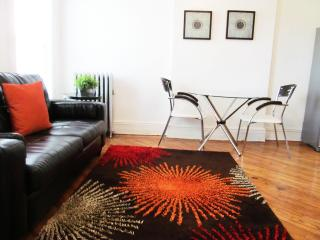 Quaint wonderful Warm Elegant Apt- Manhattan-12min - Brooklyn vacation rentals