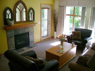 #50 North Star (contact: Len Atwood) - British Columbia vacation rentals
