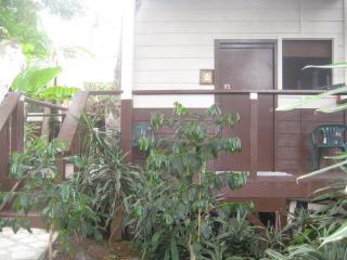 Experience Hawaiian Paradise! Secluded Tropical  Hideaway on Coffee Farm!! - Captain Cook vacation rentals