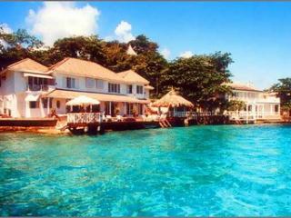 Bonne Aimee - World vacation rentals