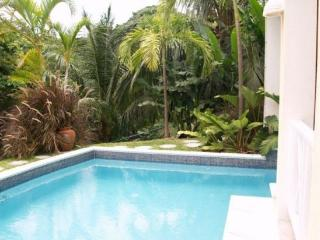 Beautiful Villa with Dishwasher and Safe - Lascelles Hill vacation rentals