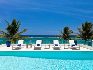 Little Harbour Estates - Le Bleu - Little Harbour vacation rentals