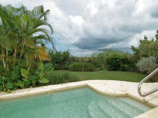 Sugar Hill - Coconut Ridge - Lower Carlton vacation rentals