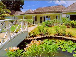 Reef House - Tryall Club - Hope Well vacation rentals