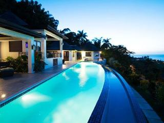 Anticipation - Tryall Club - Jamaica vacation rentals