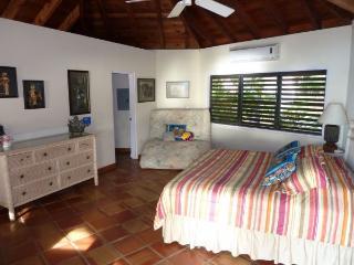 Beach Dreams - Image 1 - Virgin Gorda - rentals