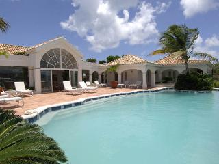 5 bedroom Villa with Television in Baie Rouge - Baie Rouge vacation rentals