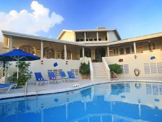 Wild Orchid - St Lucia - Cap Estate vacation rentals