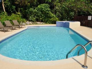 Afterglow - Mamiti Cove - Ocho Rios vacation rentals