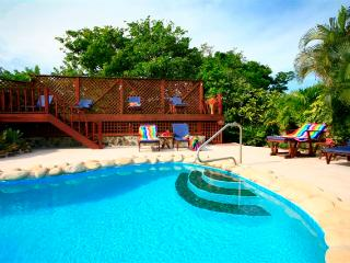 Cadasse - Saint Lucia vacation rentals