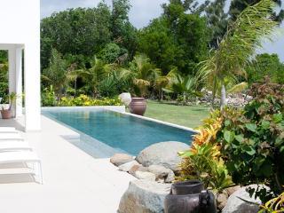 Coral Villa - Terres Basses vacation rentals
