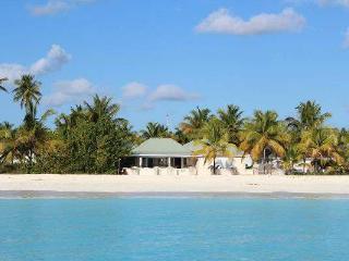 Island View - Antigua - Antigua vacation rentals