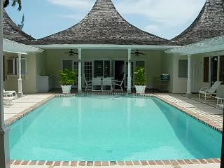 Linger Longer - Tryall Club - Jamaica vacation rentals