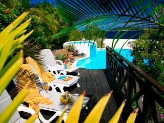 Trouya - Gros Islet vacation rentals