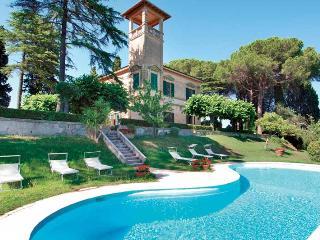 Bellavista - Italy - Crespina vacation rentals