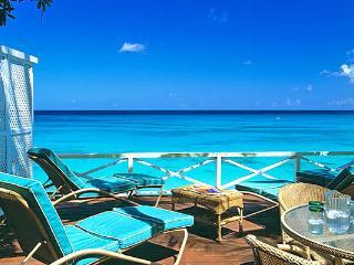 Blue Lagoon - Barbados - Lower Carlton vacation rentals