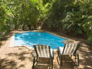 Spacious Villa with Television and Ceiling Fans - Gros Islet vacation rentals