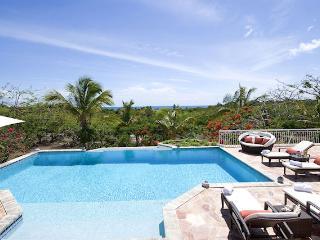 Jardin Creole - Nettle Bay vacation rentals