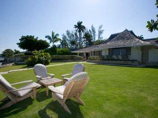 Sunset - Tryall Club - Bluefields vacation rentals