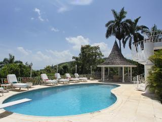 Perfect 8 bedroom Villa in Hope Well with Internet Access - Hope Well vacation rentals